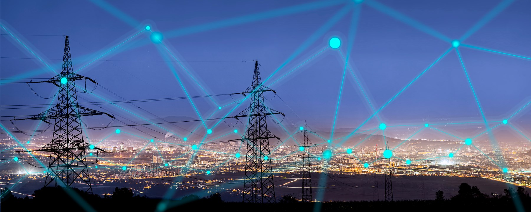 Transforming Emergency Planning into an Evolving Resilience Plan for UK Utility Company
